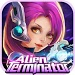 Download Alien Terminator 1.20000 APK