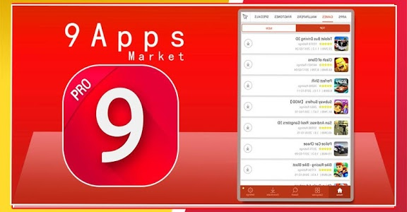 Download All 9Apps Store Tips 2k17 4.0 APK