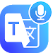 Download All Language Translator Text, Voice, Speech, Image 1.6 APK