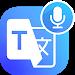 Download All Language Translator Text, Voice, Speech, Image 1.6 APK