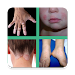Download All Skin Diseases and Treatments - Skin care guide 2.1 APK