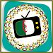 All TV Algeria