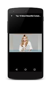 screenshot of All Video Downloader 2019 version 3.5.1