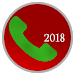 Download All call recorder 2018 free 1.0 APK