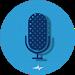 Download Alternative Siri 1.7 APK