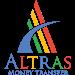 Download Altras Money Transfers 1.6.5 APK
