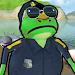 Download Amazing Frog Simulator Tips 1.0 APK
