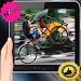 Download Amazing Pedicab Image 1.0 APK