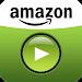 Download Amazon Instant Video-Google TV GTV-10244610 APK