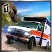 Download Ambulance Rescue Driving 2016 1.3 APK