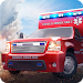 Download Ambulance Rescue Simulator 16 1.3 APK