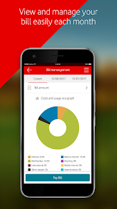 Download Ana Vodafone 6.5.8 APK