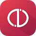 Download Anadolu Mobil 4.1.4.2 APK