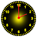 Download Analog Clock 3.0 APK