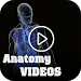 Download Medical Anatomy Videos 3.0.8 APK
