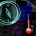 Download AndroSensor  APK