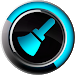 Download Speed Booster For Android 1.11 APK