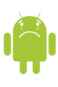 Download Lost Android 2.78 APK