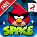 Download Angry Birds Space 2.2.14 APK
