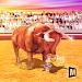 Download 3D Angry Bull Attack Simulator 1.0 APK