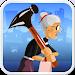 Download Angry Gran Best Free Game 1.8.6 APK