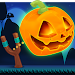 Download Angry Pumpkins Halloween 1.0.4 APK