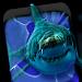 Download Angry Shark Pet Cracks Screen 2.8.4 APK
