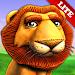 Download PetWorld: Animal Hospital 1.3 APK