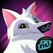 Download Animal Jam - Play Wild! 31.0.16 APK