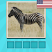 Download Animals Quiz - guess and learn 2.0.2 APK