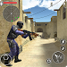 Download Anti-Terrorism Shooter 1.3 APK