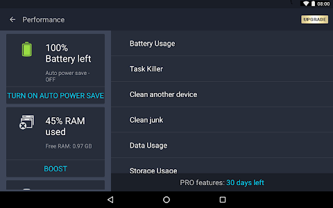 Download AntiVirus FREE 2016 - Android 5.7 APK