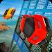 Download Antigravity Car Stunts: Stunt Car Games 1.0 APK