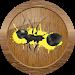 Download Ants Smasher 5.6.1 APK