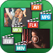 Download Any Video Converter 1.1 APK