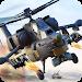 Download Apache Gunship Strike: Air War 1.0.1 APK