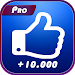 Download ApentalCalc for Fb Liker tips 1.0 APK