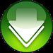 Download Apk Installer 2.0.0 APK