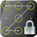 Download App Lock (Pattern) 2.3 APK