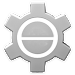Download App Ops 1.9.1 APK
