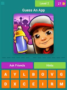Download App Quiz 3.7.7z APK