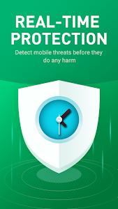 Download MAX Security - Antivirus, Virus Cleaner, Booster 1.7.6 APK