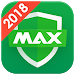 Download MAX Security - Antivirus, Virus Cleaner, Booster 1.7.6 APK