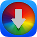 Download Appsvn Reference 1.0 APK