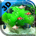 Download Aquarium 3D Live Wallpaper 2.9 APK