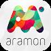 Download Aramón App 70.0.233 APK