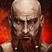 Download Arcane Quest HD 1.0.2 APK