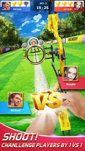 Download Archery Elite™ 2.2.2.0 APK