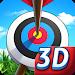Download Archery Elite™ 2.2.5.0 APK