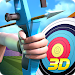 Download Archery World Champion 3D 1.5.2 APK